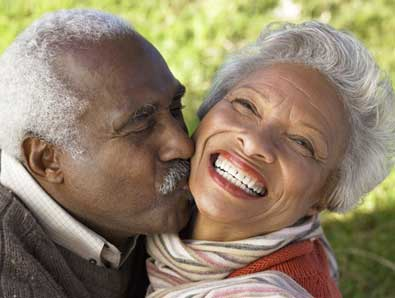 activity sexual Aging and
