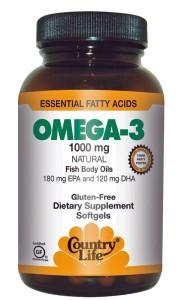 omega3sss